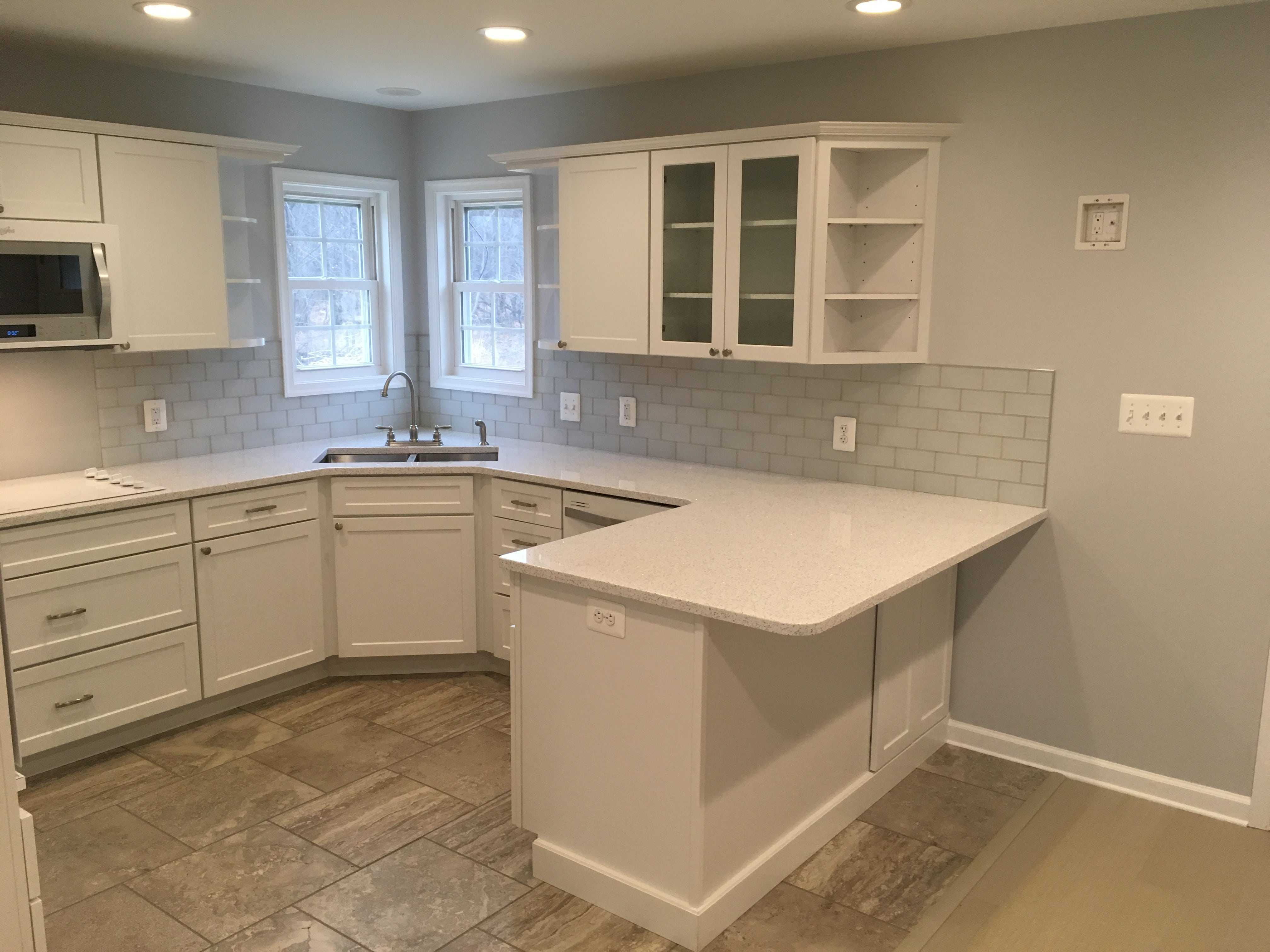 Budgeting For Kitchen Remodeling Your Priorities Miller S Residential Creations Llc